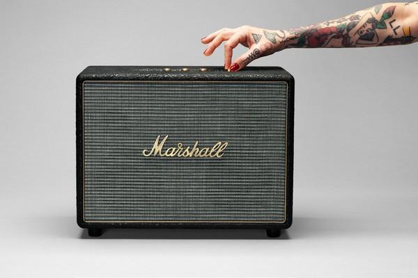marshall-woburn-x-john-varvatos-01