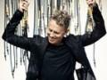 Martin Gore Announces the Release of His New Album MG