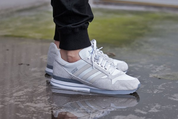 neighbourhood-x-adidas-zx-500-og-sneaker-01