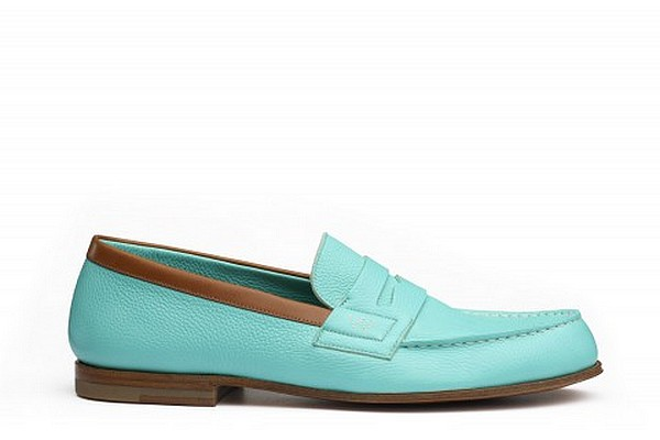 new-penny-loafer-le-moc-j-m-weston-01