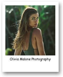 Olivia Malone Photography