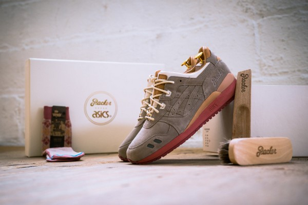 packer-shoes-asics-gel-lyte-iii-dirty-buck-01
