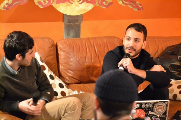 red-bull-music-academy-interview-with-brodinski