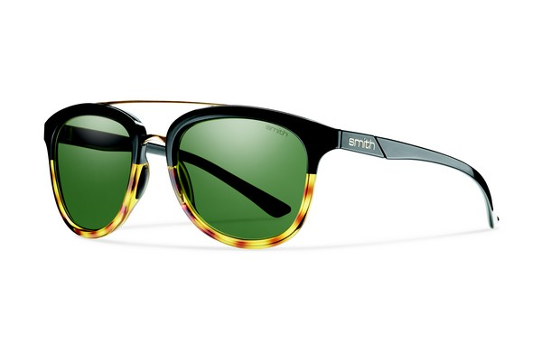 smith-optics-clayton-sunglasses-01