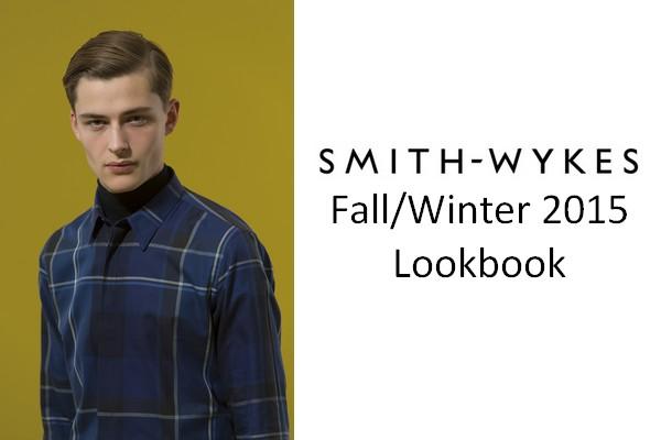 smith-wykes-fallwinter-2015-lookbook-01