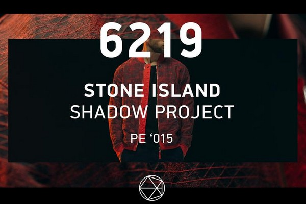 stone-island-shadow-project-spring-summer-2015-video