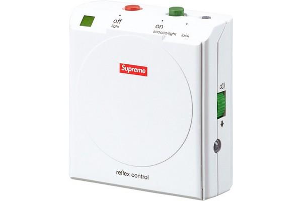 supreme-x-braun-travel-alarm-clock-01