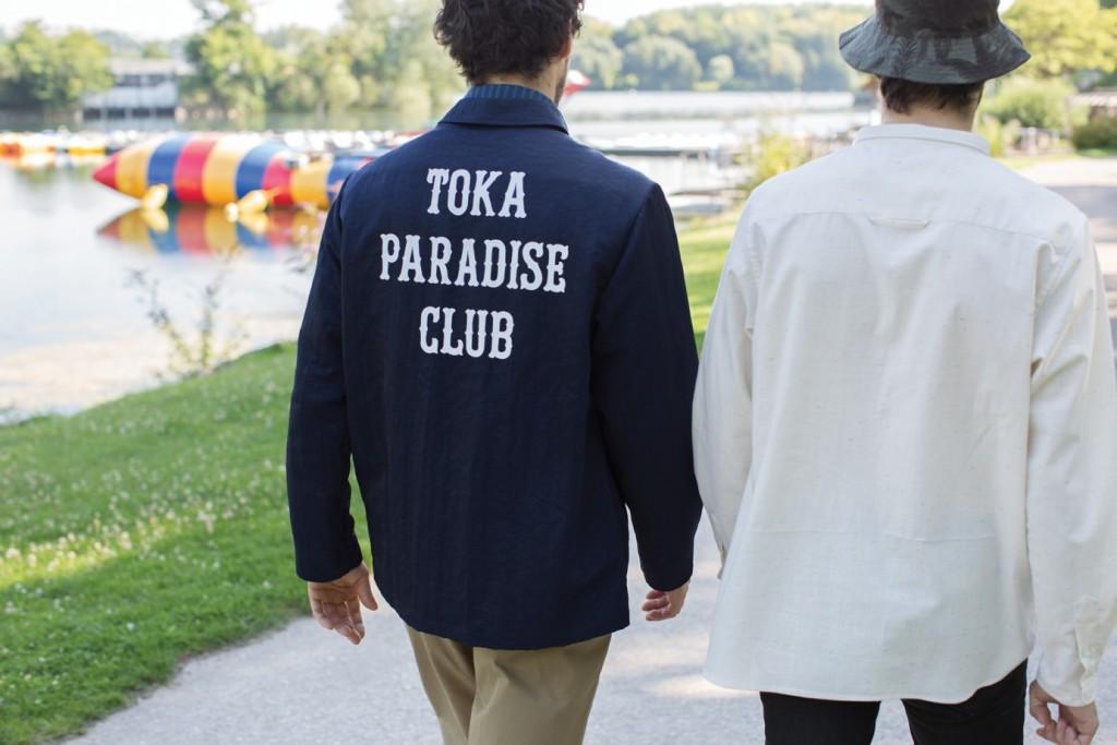 toka-toka-springsummer-2015-nautical-club-collection-lookbook-01