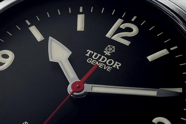 tudor-heritage-ranger-watches-01