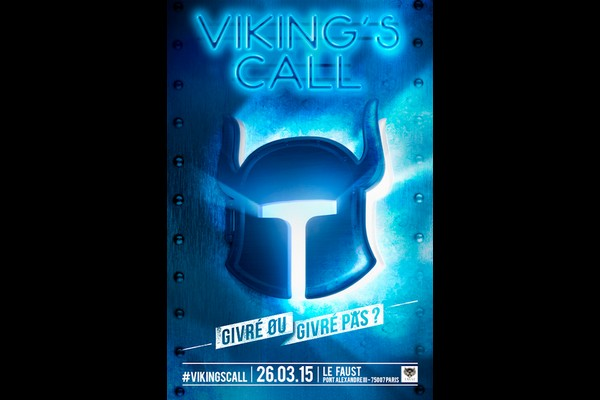 vikings-call-at-faust-paris