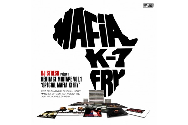 wrung-sounds-presents-heritage-mafia-mixtape-k1fry-3-by-dj-stresh