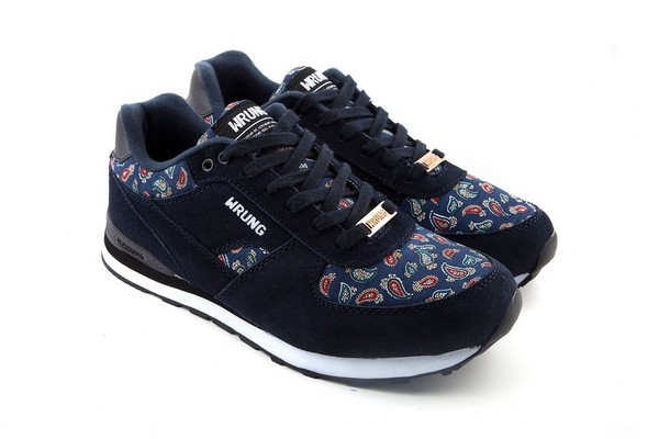wrung-springsummer-2015-destro-sneakers-collection-01
