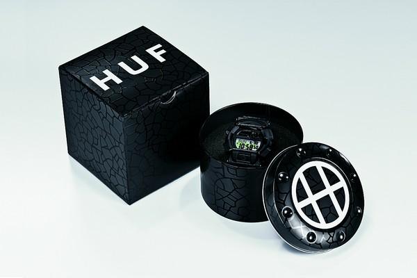 huf-x-g-shock-gd-400huf-01