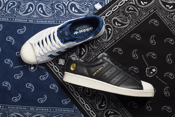 a-bathing-ape-x-undftd-x-adidas-consortium-superstar-80s-pict01
