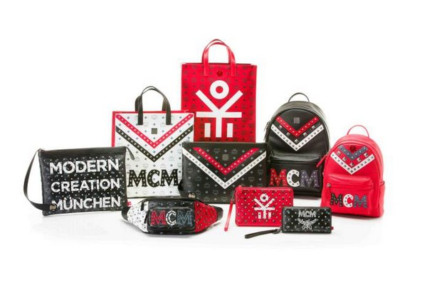 ekocycle-x-mcm-capsule-collection-01