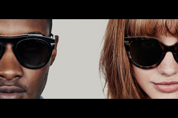 g-star-raw-springsummer-2015-eyewear-collection-01