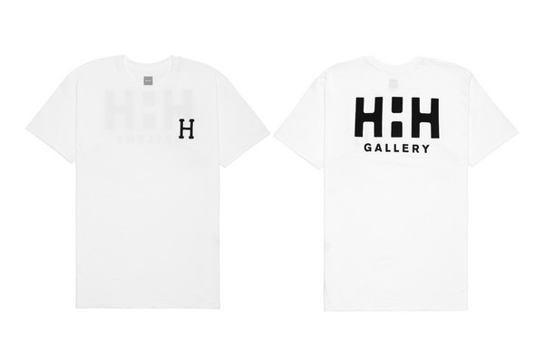 huf-x-hhh-gallery-limited-edition-pack-01