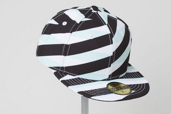 kenzo-x-new-era-springsummer-2015-cap-collection-01