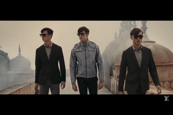 louis-vuitton-mens-spring-2015-video