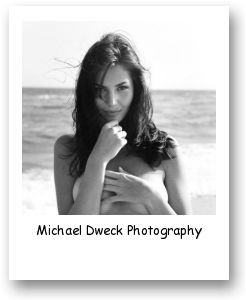 Michael Dweck Photography