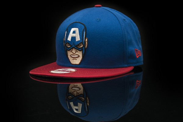 new-era-avengers-limited-edition-collection-01