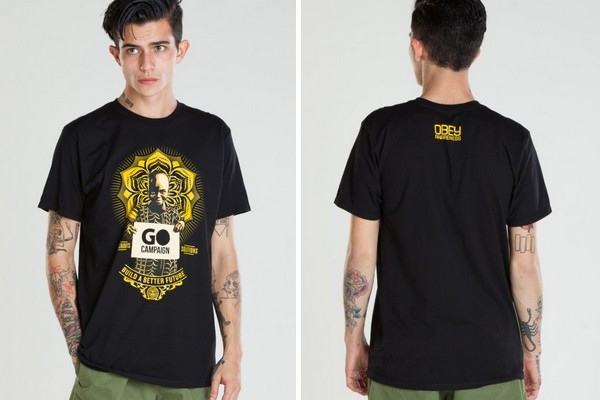 obey-x-go-campaign-01