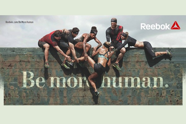 reebok-be-more-human-campaign