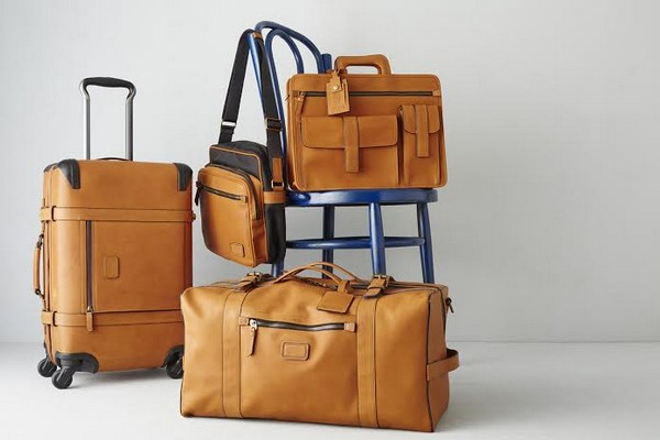 tumi-40th-anniversary-collection-01