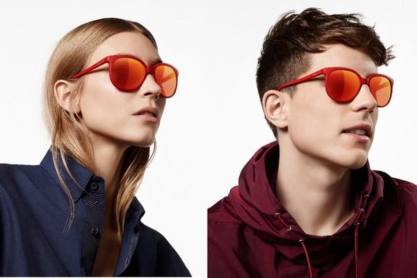 vuarnet-002-sunglasses-01