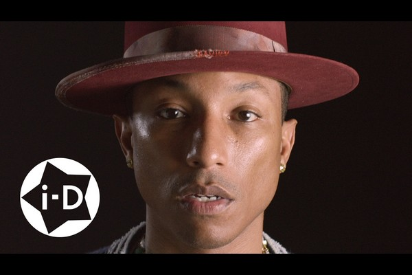 watch-the-documentary-trailer-for-the-plastic-age-ft-pharrell-williams