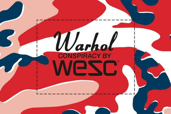 wesc-x-the-andy-warhol-foundation-collection-000