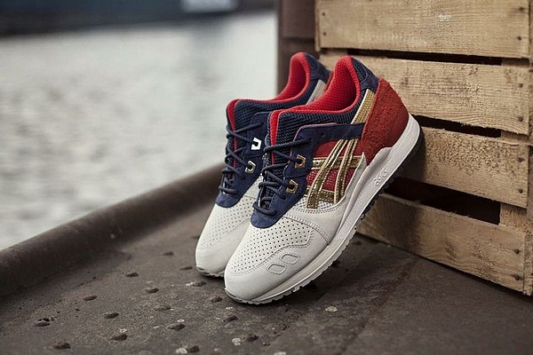 asics-x-concepts-gel-lyte-iii-25th-anniversary-01