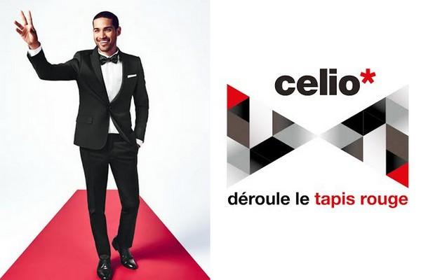 collection-edition-cannes-celio-01
