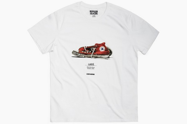 converse-x-urban-outfitters-made-by-you-t-shirts-01