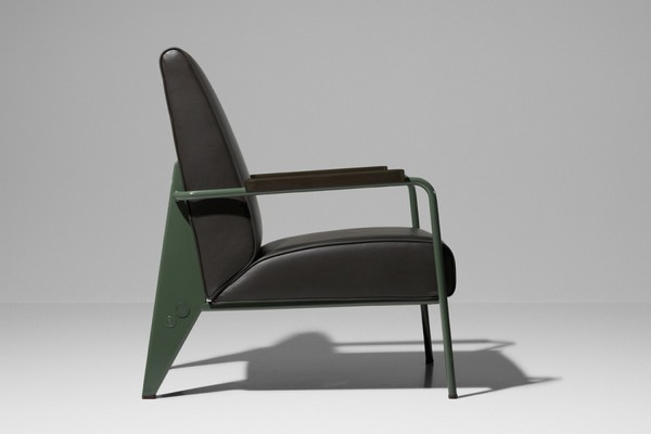 g-star-raw-vitra-furniture-collection-01