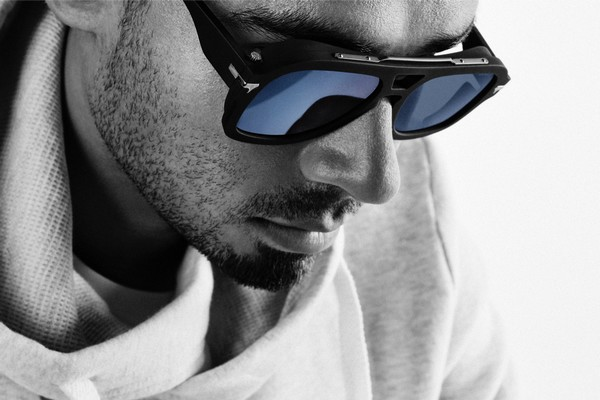 g-star-raw-x-afrojack-limited-edition-sunglasses-01