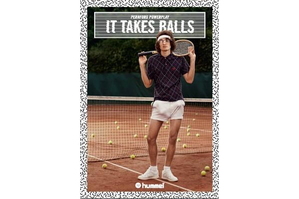 hummel-it-takes-balls-pernfors-campaign-01