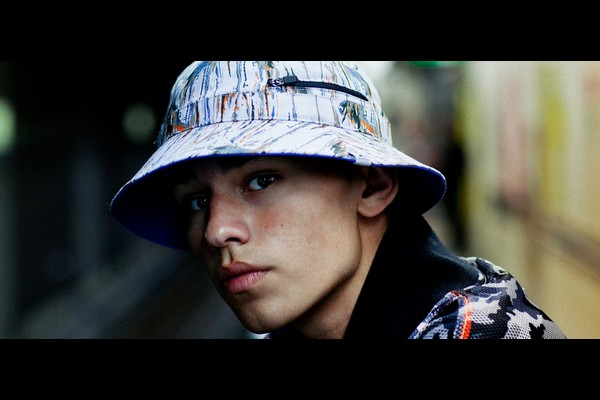 kangol-spring-summer-2015-video-lookbook-01
