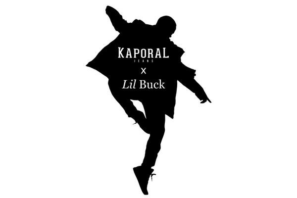 lil-buck-x-kaporal-01