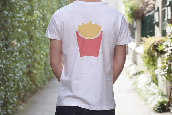 mcdonalds-and-colette-collaborate-on-capsule-collection-01