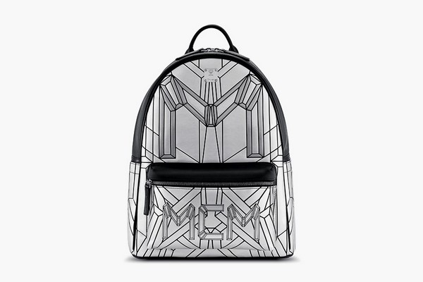 mcm-springsummer-2015-bionic-collection-01