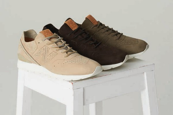 new-balance-996-deconstructed-pack-01