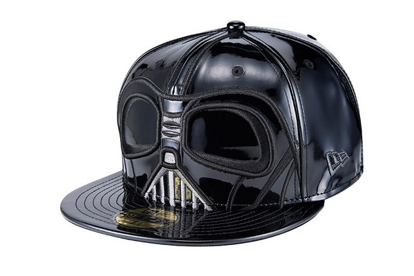 new-era-re-release-limited-edition-star-wars-collection-01