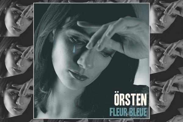 orsten-fleur-bleue-01