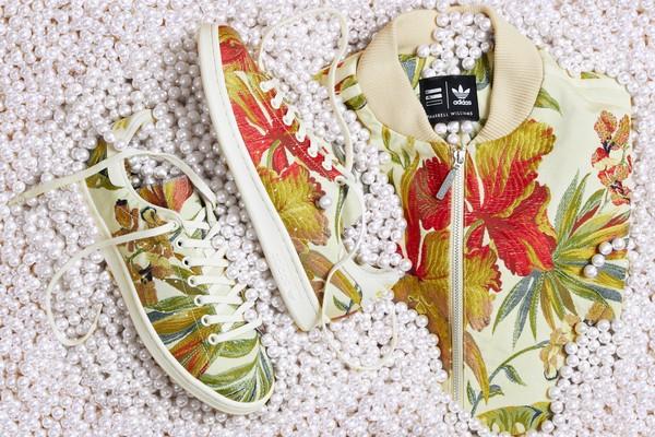 pharrell-williams-x-adidas-originals-ss-2015-jacquard-pack-01