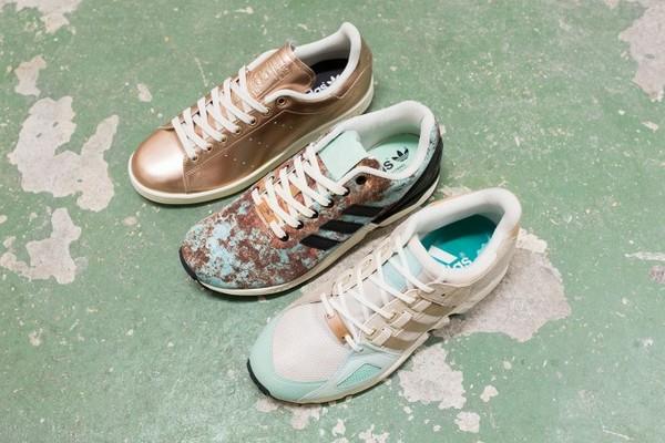 sneakersnstuff-x-adidas-originals-brewery-pack-00