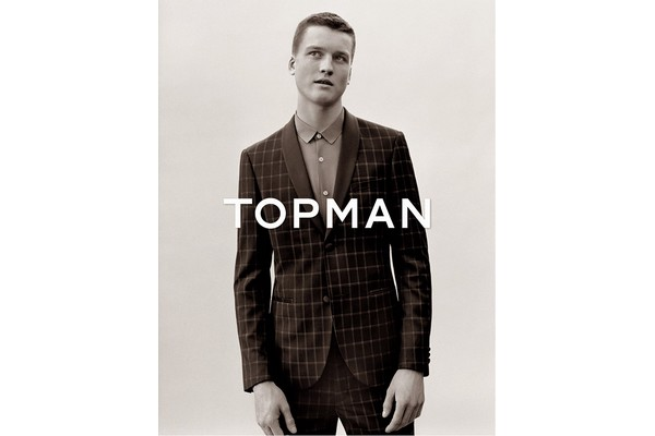 topman-summer-2015-campaign-01