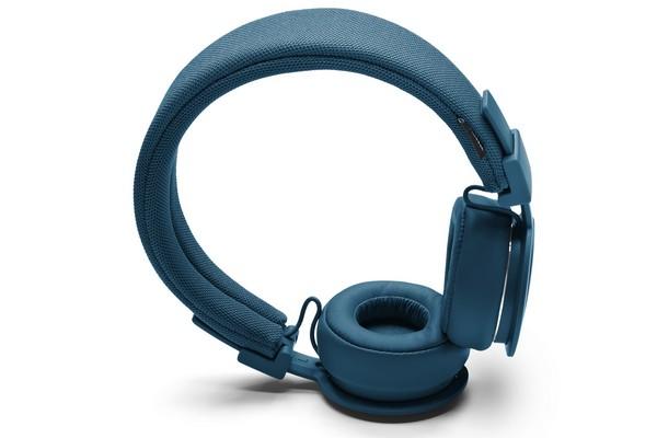 urbanears-headphones-plattan-adv-wireless-01