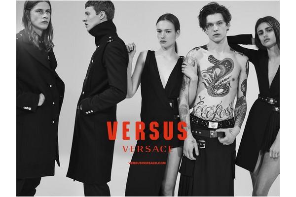versus-versace-fallwinter-2015-campaign-01