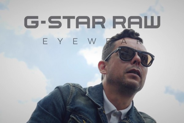 video-g-star-raw-eyewear-by-viacomit-01